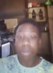 Dj Lebo, 18  , Soweto