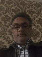 Mehdi, 22, Iran, Mashhad