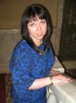Mariya, 35, Voronezh