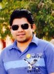 Ariff, 38  , Dhaka