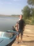 Sergey, 30  , Taganrog