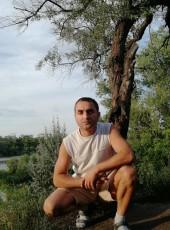 Yaroslav, 48, Ukraine, Kharkiv