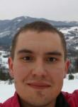 Dmitriy, 27  , Tskhinval