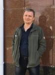 Andrey, 45  , Dalnerechensk