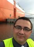 Kevin, 30  , Panama