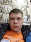 Artem, 25  , Udachny