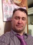 Sergei, 47 лет, Тросна