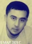 Misha, 31  , Yekaterinburg