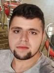 Erkan, 23, Zonguldak