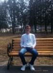 Aleksandr, 39  , Rylsk