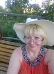 Irina, 49  , Rubizhne