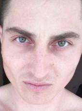 Valeriy, 26, Russia, Nazarovo