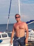Aleksandr, 45  , Nyagan