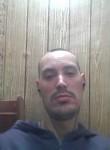 igor alekseev, 31 anno, Gorodets