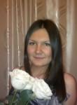 Аня, 26  , Naryan-Mar