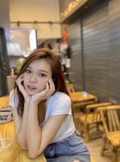 布丁, 23, China, Taipei