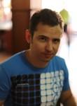 Vadim, 41  , Orel