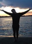 Aleksandr, 21  , Tolyatti