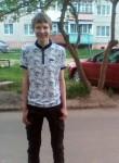 Egor, 20  , Teykovo
