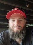 Brad, 29  , Macon