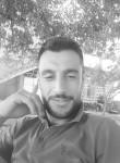 Musti, 25, Istanbul