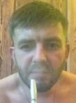 Anton, 32, Novosibirsk