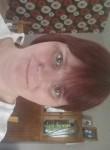 maura, 42  , Cork