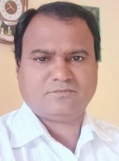 Sureshkumar ahir, 52, India, Sidhi