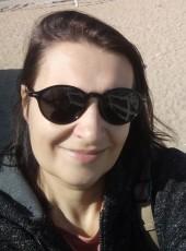 Lyudmila, 45, Russia, Feodosiya