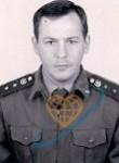 andrey, 43  , Omsk