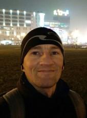 Alex39rus, 43, Россия, Калининград