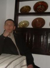 Anatoliy, 36, Ukraine, Rivne