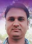 Dinesh, 37  , Jhajjar