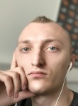 Emil, 23  , Bratislava