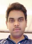 farooq shaik, 25 лет, Vijayawada