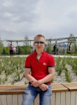 Sergey, 21  , Severskaya