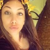 Allison, 26  , Crispiano