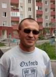 Romeo, 48, Zhytomyr