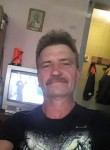 Ruslan, 55  , Vitebsk
