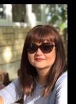 Yuliya, 35  , Yuzhnoukrainsk