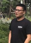 Aleks, 41  , Gwangju
