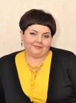 madam, 50, Kharkiv