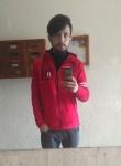 Hakan, 23, Altinoluk