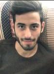 Tuna, 25  , Canakkale