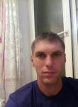 Andrey, 34  , Lermontovo