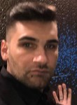 Francesco, 32, Trentola-Ducenta