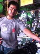 เกิบเสียเมียด่าห, 30, Thailand, Phatthaya
