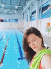 Olga, 43, Russia, Saint Petersburg