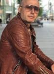 Armando , 43  , Neufahrn bei Freising