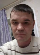 Aleksandr, 38, Russia, Artem